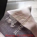 Burberry Giant Check wook silk Gauze scarf,Burberry cashmere lightweight scarf