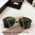 Women Gucci Sunglasses Gucci Kering Eyewear Wholesale  Luxury fashion sunglasses