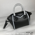 Givenchy Antigona satchel Medium leather