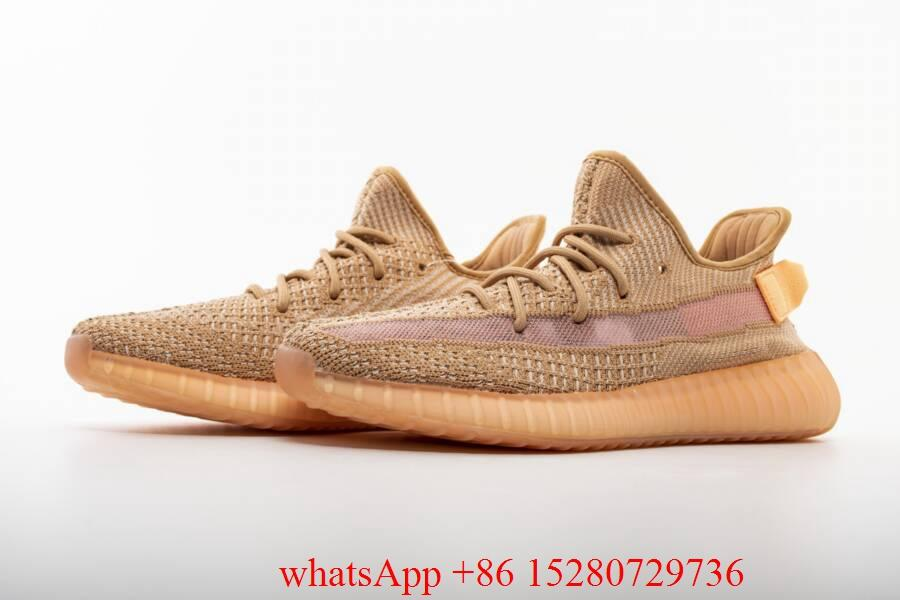 Wholesale Adidas Yeezy Boost 350 V2 True Form Yeezy 350 V2 Hyperspace shoeStatic 4