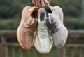 Wholesale Adidas Yeezy Boost 350 V2 True Form Yeezy 350 V2 Hyperspace shoeStatic 1