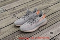 Wholesale Adidas Yeezy Boost 350 V2 True Form Yeezy 350 V2 Hyperspace shoeStatic 11