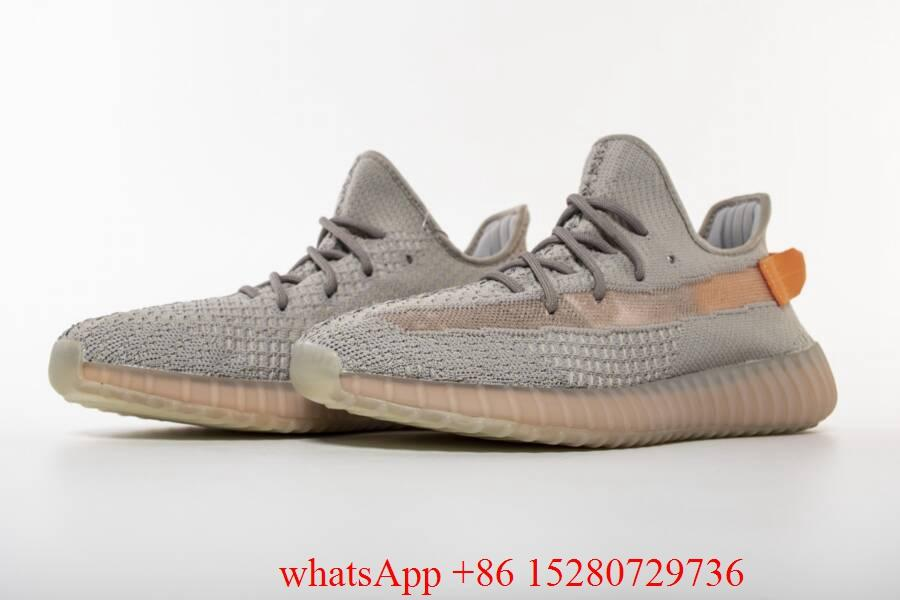 Wholesale Adidas Yeezy Boost 350 V2 True Form Yeezy 350 V2 Hyperspace shoeStatic 12
