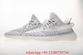 Wholesale Adidas Yeezy Boost 350 V2 True Form Yeezy 350 V2 Hyperspace shoeStatic 17
