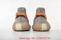 Wholesale Adidas Yeezy Boost 350 V2 True Form Yeezy 350 V2 Hyperspace shoeStatic 15