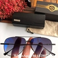 Wholesale men DITA sunglasses designer sunglasses Dita Eyewear Fashion sunglass