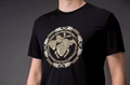Wholesale Men's Versace short suit versace T-shirts Versace