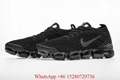 2019 Air VaporMax Flyknit 3.0 shoes Vapormax sport shoes women Vapormax