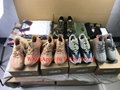 Wholesale Adidas Yeezy Boost 350 V2 True Form Yeezy 350 V2 Hyperspace shoeStatic 10