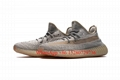 Wholesale Adidas Yeezy Boost 350 V2 True Form Yeezy 350 V2 Hyperspace shoeStatic 20