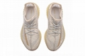 Women Adidas shoes Yeezy Boost 350 V2 Static Reflective cheap running shoes sale