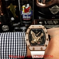 Richard Mille Watches RM10 Automatic Men's Luxury watch mille replica watches