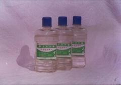 液体助焊剂(免清洗型)