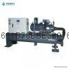 低溫防腐冷水機組SCY-150SF