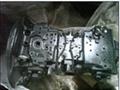 小松PC200-8液壓泵