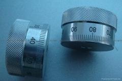 金屬塑膠產品打標機