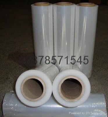 表面保護膜 2