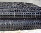 鋼塑復合網