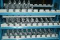 铝合金表面处理剂 1