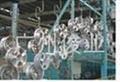 铝合金清洗剂 2