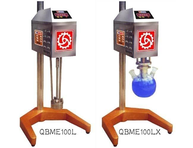 QBME100L(X)晶典型