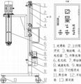 升降可移式乳化机 2