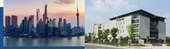 上海優佰機電工程有限公司