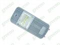 優質LED路燈