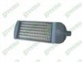 優質LED燈頭