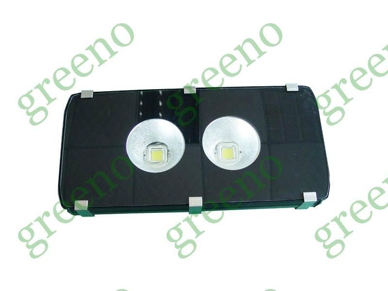 LED隧道燈 1
