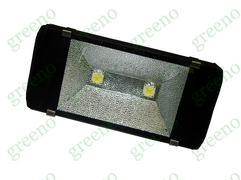 LED隧道燈 2