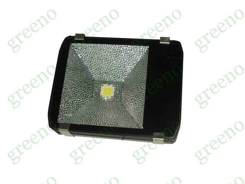 LED隧道燈 4