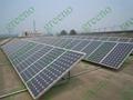 浙江分布式太阳能发电系统 2