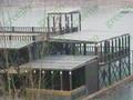 浙江分布式太阳能发电系统 3