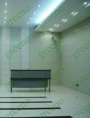北京綠諾陽光科技有限公司