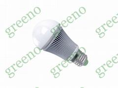 杭州LED球泡燈