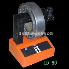 LD-80軸承加熱器