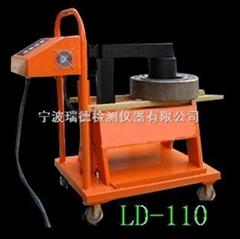 LD-110軸承加熱器