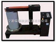 LD-400軸承加熱器