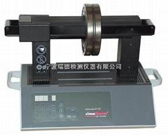 IH200感應軸承加熱器瑞士森馬