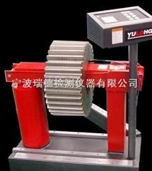 軸承加熱器GJW-40