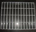 稳泰优质钢格板 1