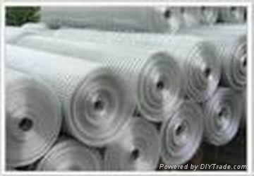 稳泰优质电焊网 1