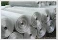 穩泰優質電焊網