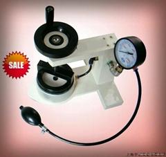 面料防水測試機