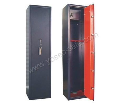 large gun safe for sale g 1450ek gun yosec china manufacturer safe security. Black Bedroom Furniture Sets. Home Design Ideas