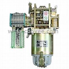 專業生產CD17A電磁操作機構