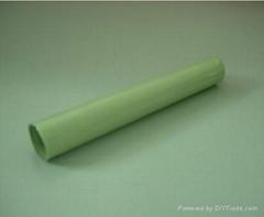 健身路径专用塑粉