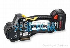 手提式電動打包機P326瑞士FROMM