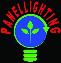 Shenzhen Panel Lighting Co., Ltd